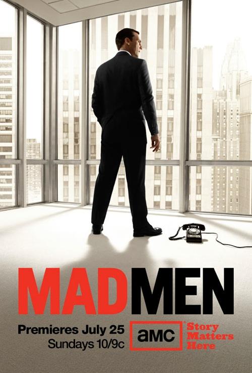 mad-men-poster-20100621-191936.jpg