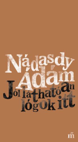nadasdy_1.jpg