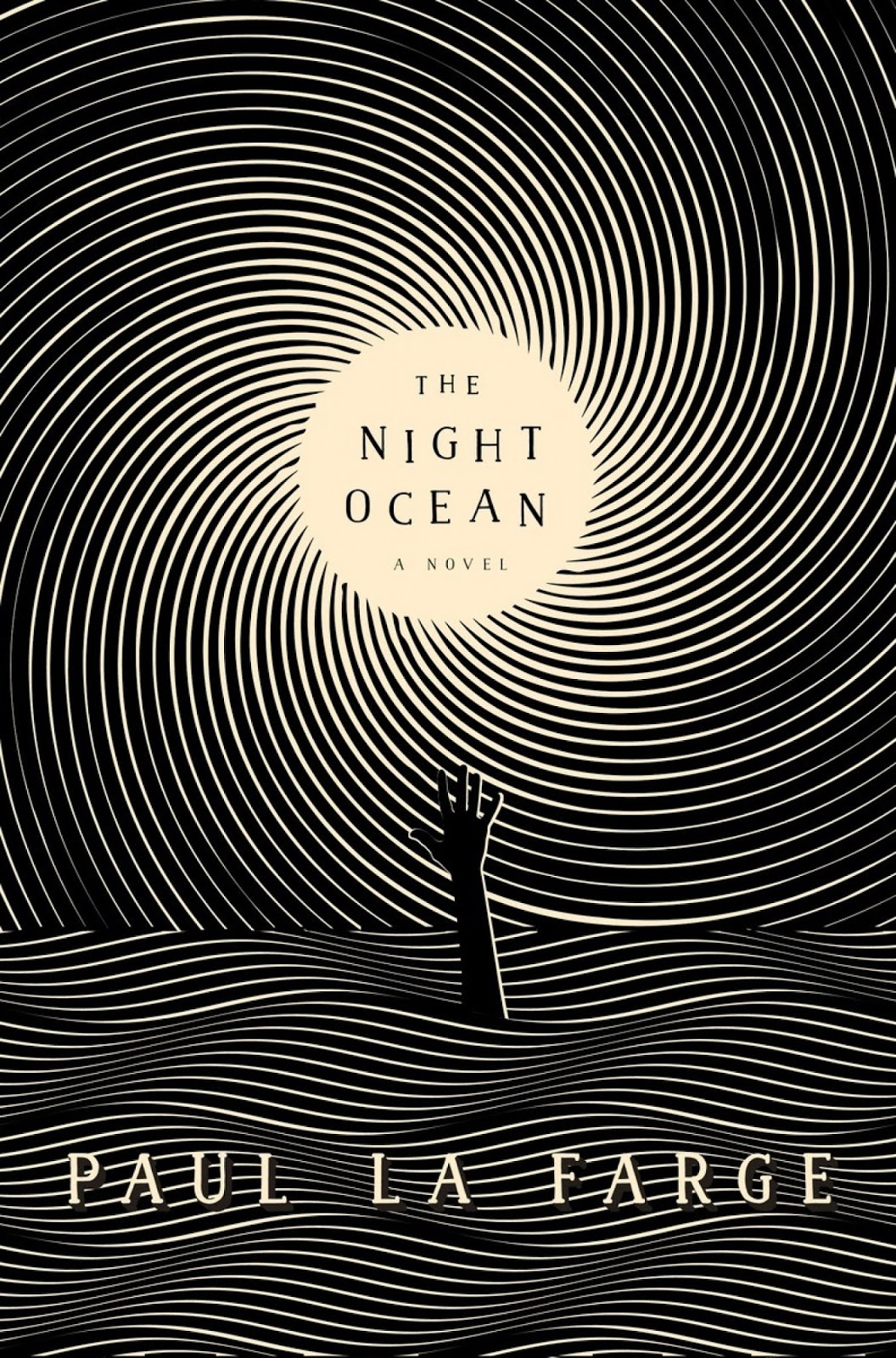 night-ocean-design-will-staehle.jpg