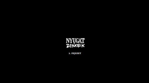 nyz_1.png