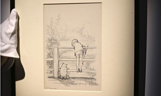 pooh-drawing-sale--012.jpg