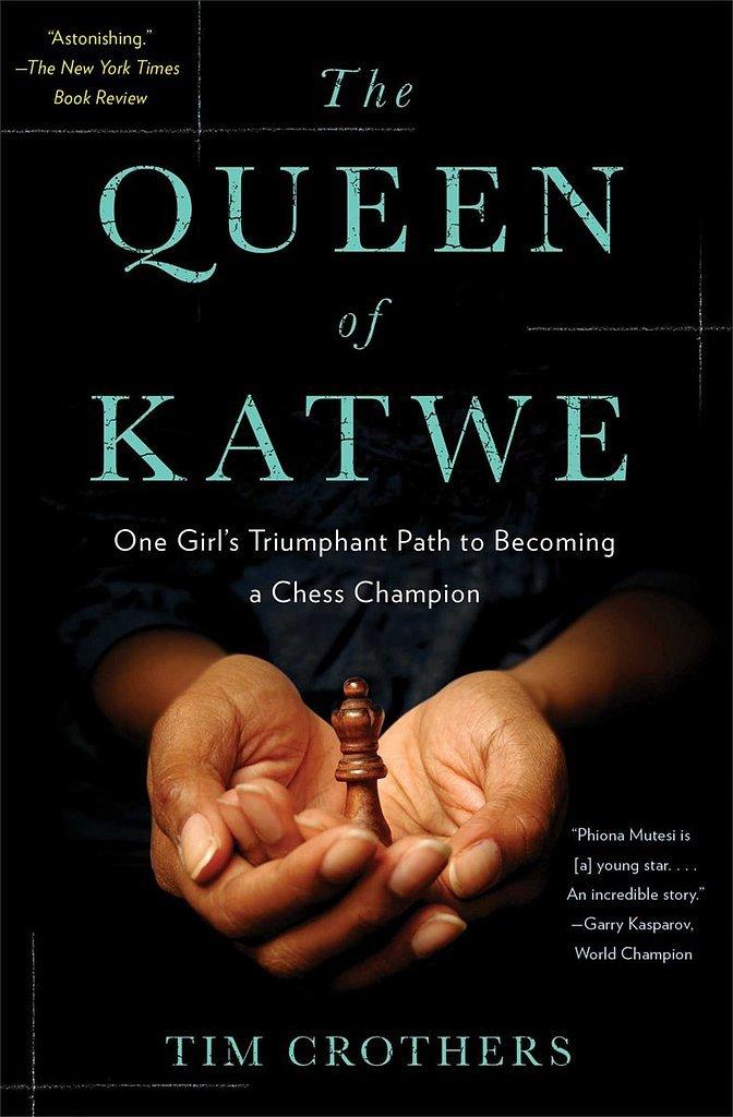 queen-katwe-tim-crothers_1.jpg