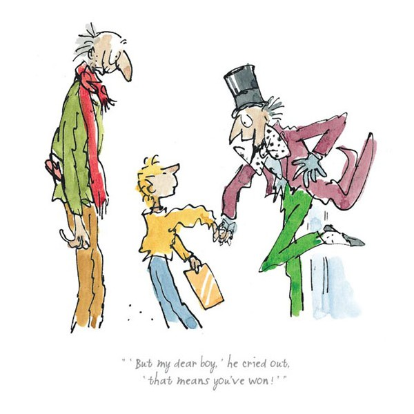 quentin-blake-that-means-youve-won.jpg