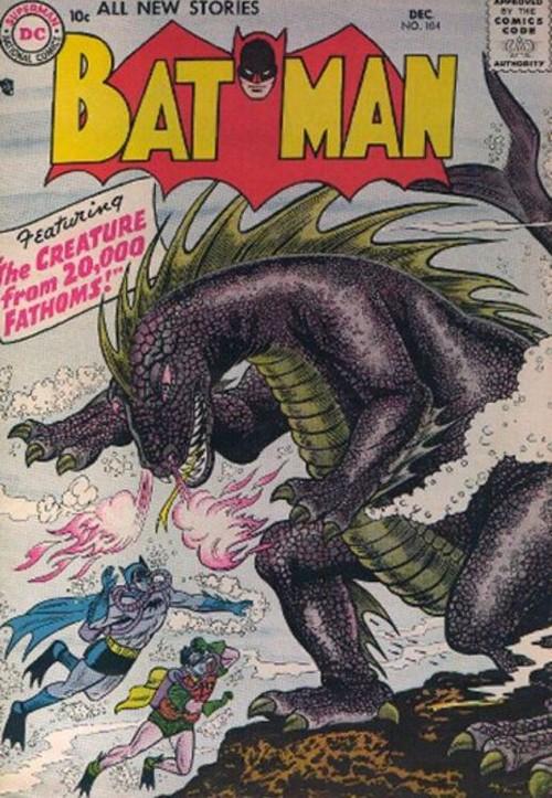 batman104.jpg