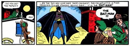 batmanfirst.jpg