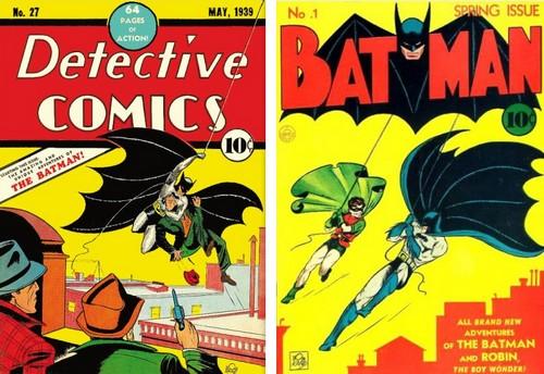 batmanfirstcovers.jpg