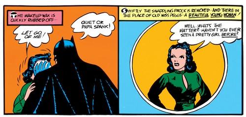 firstcatwoman.jpg