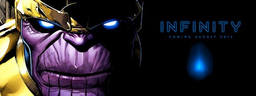 infinityb2013.jpg