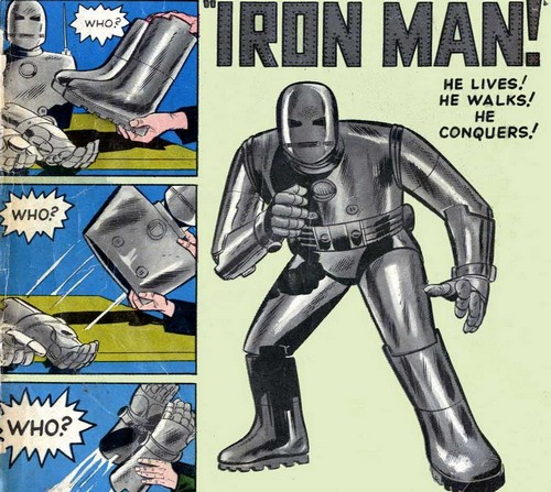 ironmanfirstarmor.jpg