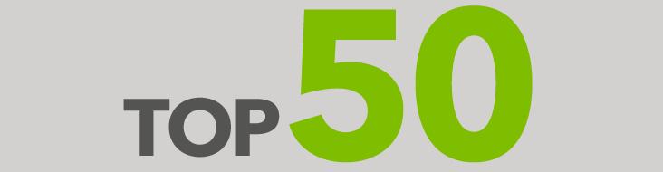 sikerlista_top50_bg_2.png