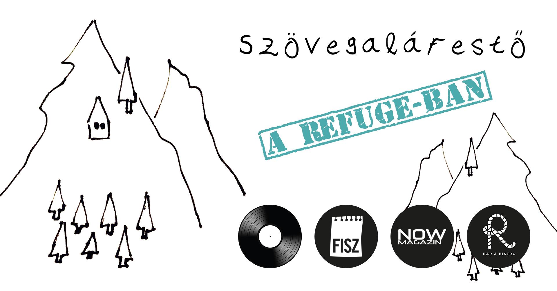szovegalafesto_refuge.jpg
