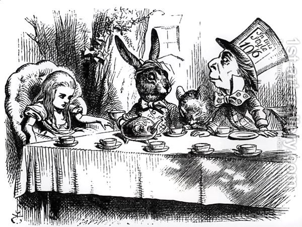 the-mad-hatters-tea-party_-illustration-from-alices-adventures-in-wonderland_-by-lewis-carroll_-1865.jpg