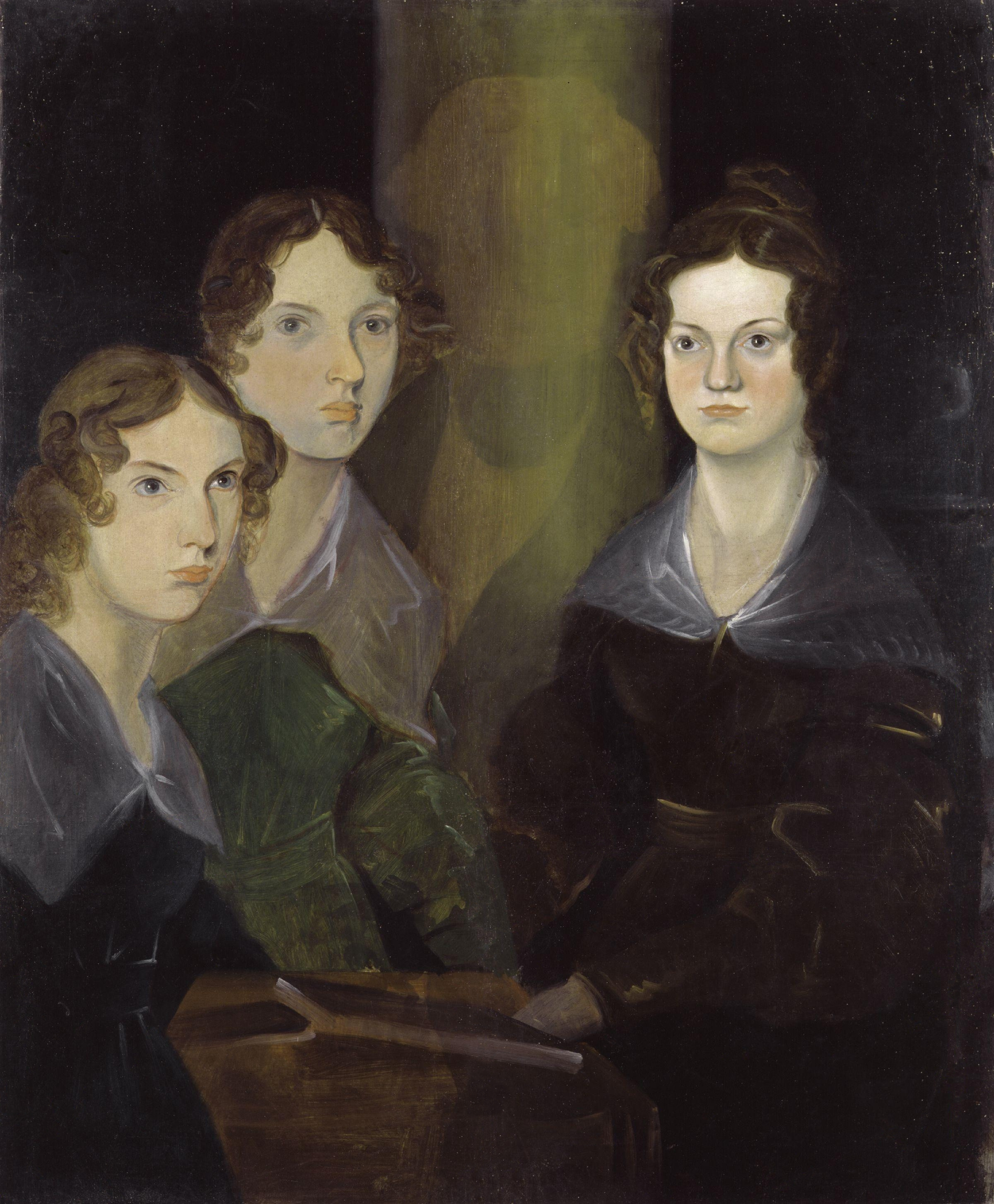 the_bront_sisters_by_patrick_branwell_bront_restored.jpg
