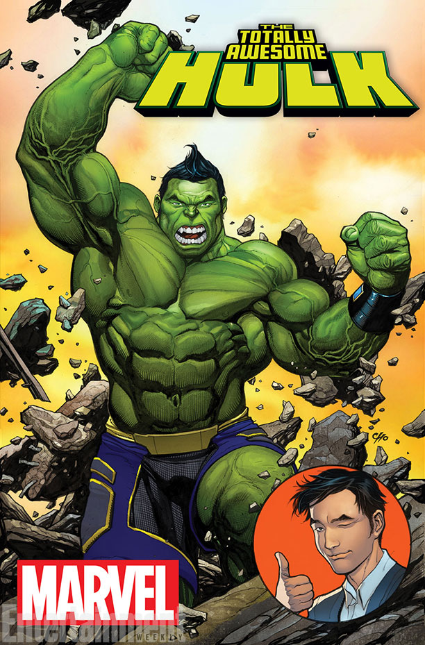 totally-awesome-hulk-cover-3f89a.jpg