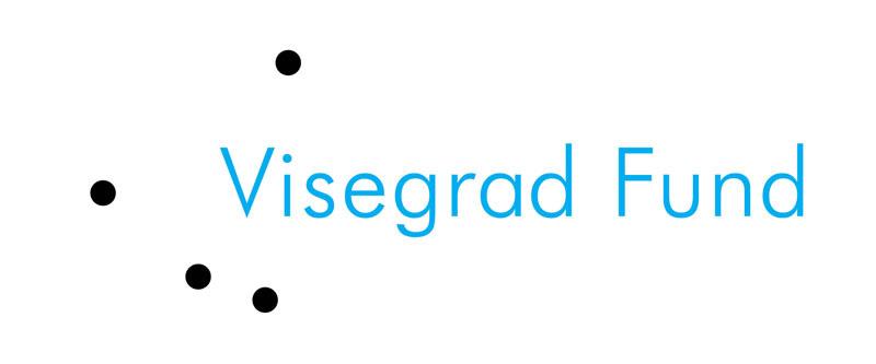 visegrad_fund_logo.jpg
