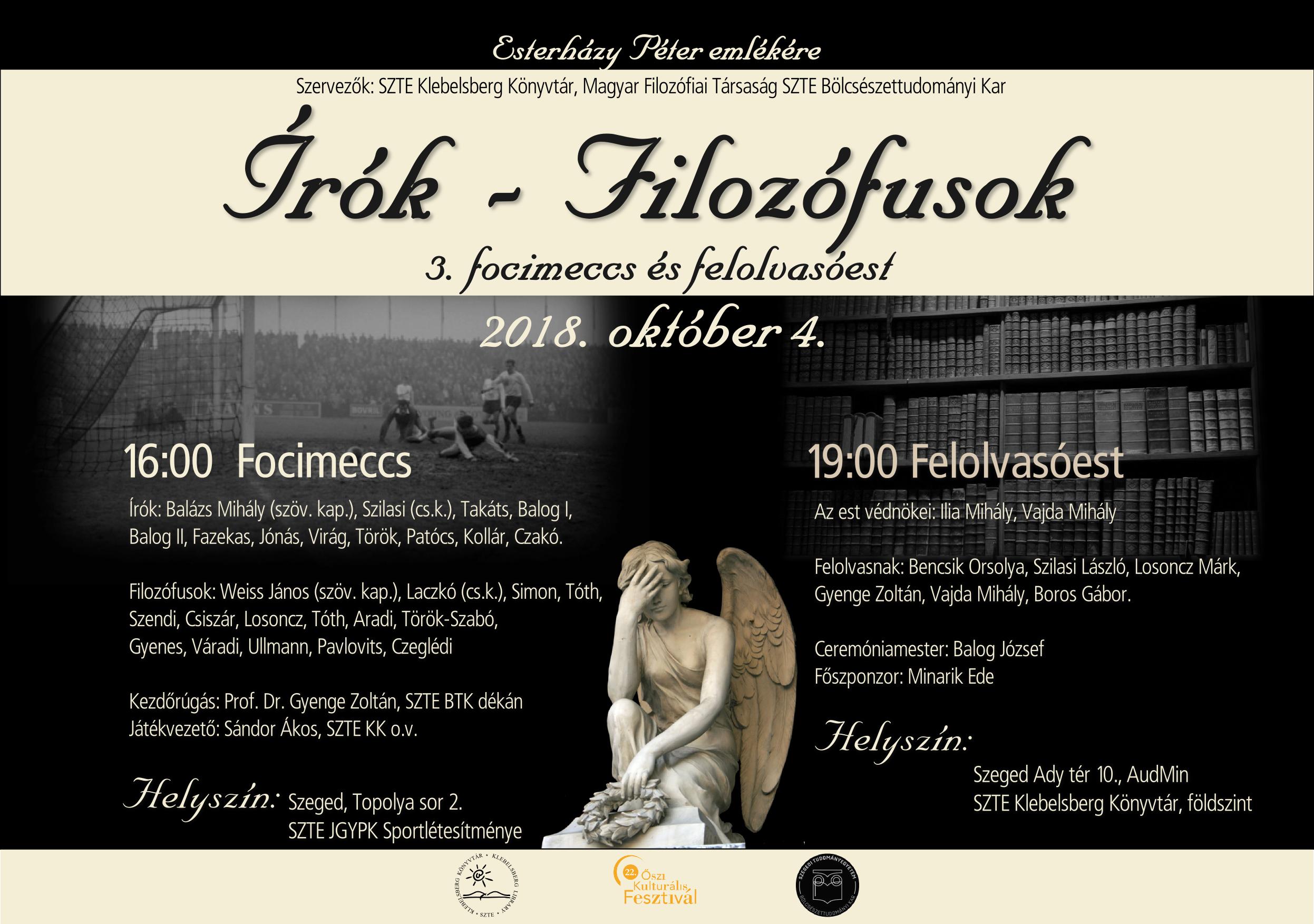 irok_filoz_2018_plakat.png