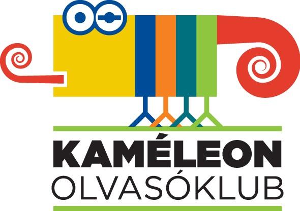 kameleon_logo_rgb.jpg