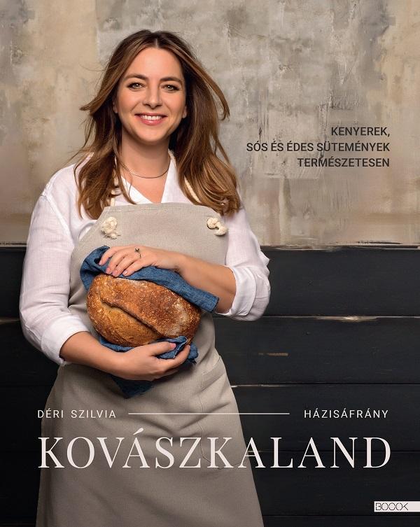 kovaszkaland_b1.jpg