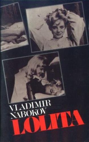 Árkádia, 1987.