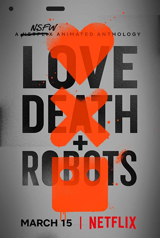 love_death_and_robots.jpg