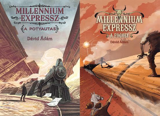 milleniumexpr1-2.jpg