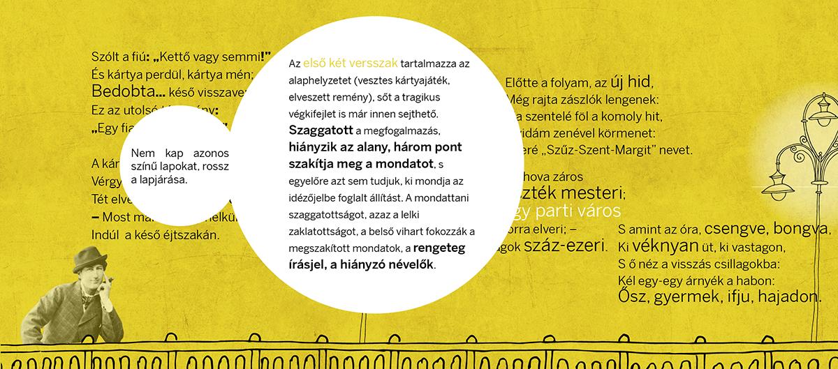 pelda_kozeli-02.png