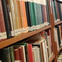 Olvass okosan! Avagy tudatosság a könyvespolcon is