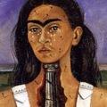 Frida Kahlo - Remekművek a mexikóvárosi Museo Dolores Olmedóból