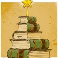 Nagy karácsonyi könyvajánló és ajándékötletek