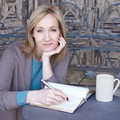 Rowling, az igazi mágus