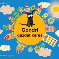 Gyerekkönyvekkel a kutyatartásról