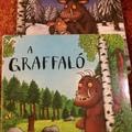 Julia Donaldson: Graffaló