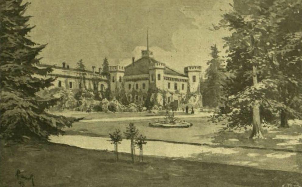 1898_oldal_351_a_nagykep_possenhofen.jpg