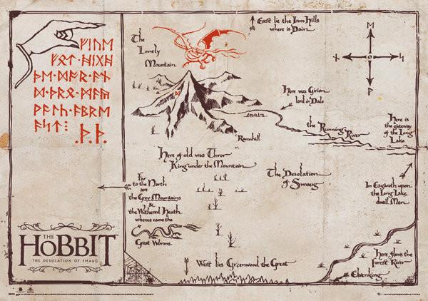 a-hobbit-maganyos-hegy-terkepe-special-i20915.jpg