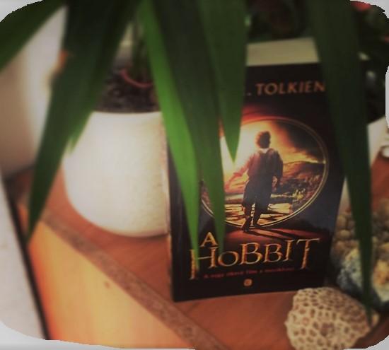 hobbit77.jpg