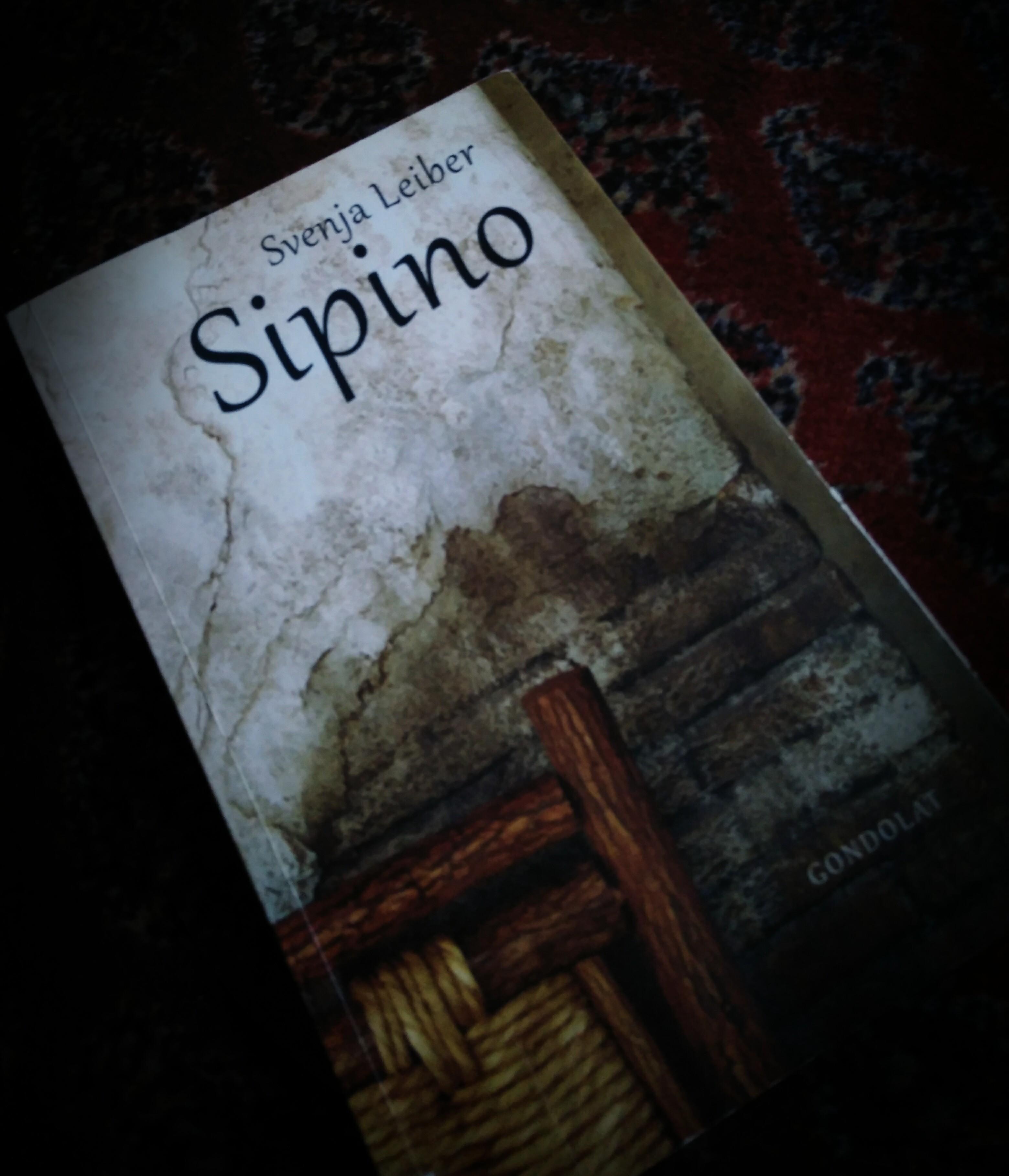 sipino_kep.jpg