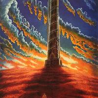 A Setét Torony VII. -  A Setét Torony
