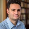 5 érv Márki-Zay Péter miniszterelnök-jelöltsége mellett és ellen