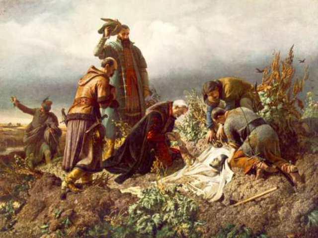 Brodarics István: Igaz leírás a magyaroknak a törökökkel Mohácsnál vívott csatájáról