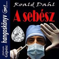 Roald Dahl: A sebész