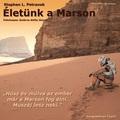Stephen L. Petranek: Életünk a Marson
