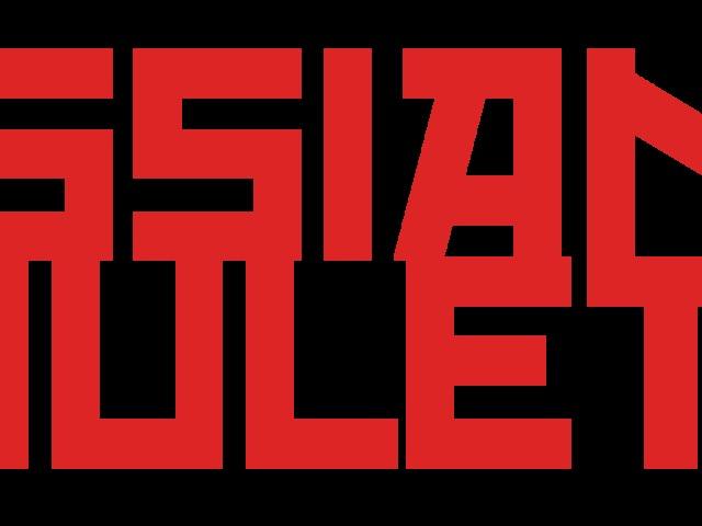 Gyakorlati tippek az orosz rulett kedvelőinek