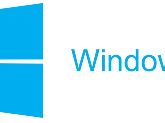 Ezt tudja a Windows 10 áprilisi megafrissítése!