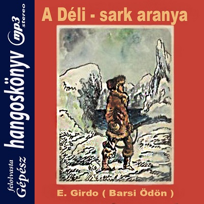 barsi_odon-a_deli-sark_aranya.jpg