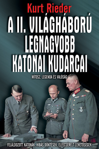 katonai_kudarc_kurt_rieder.jpg