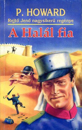 rejto_a_halal_fia.jpg