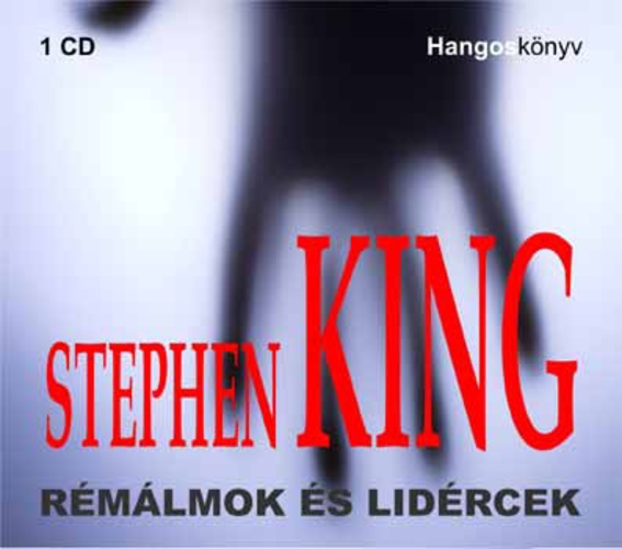 stephen_king_konyv_moly.jpg