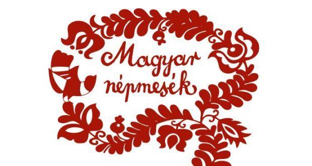 magyar_nepmesek.jpg