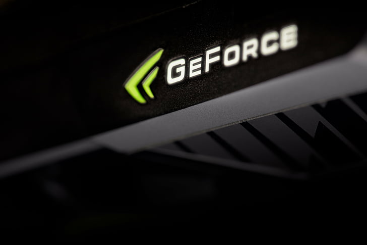 094-590-geforce-gtx-wallpaper-preview.jpg