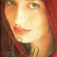 Julie Hearn: Nell - Egy boszorkány unokája